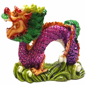 Dragons For Ultimate Success And Fortune (B) 2